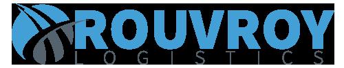 Rouvroy Logistics LLC